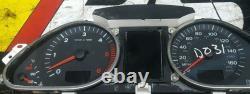 04 08 Audi A6 Tdi Quattro 3.0 V6 24v 224 Bhp 6 Speed Ecu Set Ref Do31 #660
