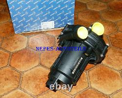 1 x PIERBURG 7.21851.31.0 Sekundärluftpumpe für AUDI VW SKODA SEAT