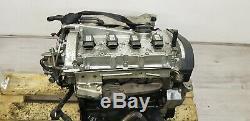 1999-2005 Audi Tt 1.8t Quattro Mk1 180bhp Ary Bare Engine