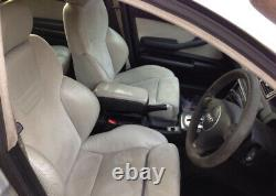 2000 Audi S6 Avant V8 4.2 Auto Quattro 335bhp, 150k estate not S4 Private Plate