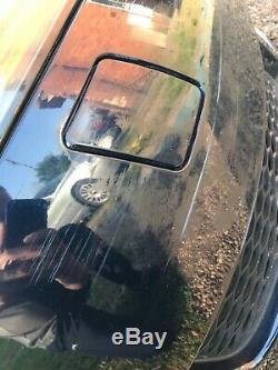 2002 Audi Tt Quattro 225 Bhp Low Mileage Moro Blue L@@k