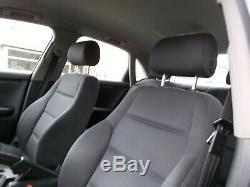 ++2003 Audi A4 1.9 Tdi Pd 130 Bhp Quattro Sport 6 Speed Manual 4 Door Saloon! ++