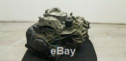 2005 Audi Tt 3.2 V6 Dsg Quattro 250bhp 6 Speed Gearbox Hah Automatic