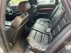 2006 Audi A6 Fsi Quattro 3.2 Petrol Automatic S Line, 256 Bhp, Superb Drive