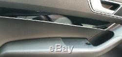 2009 59 Audi A6 3.0 TFSI 290 BHP Quattro S Line Auto Petrol