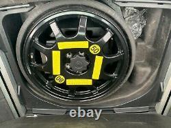 2010 (60) Audi A4 Allroad 2.0 Tdi quattro 170bhp
