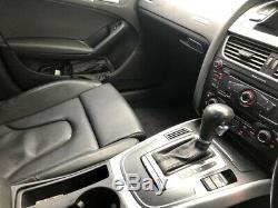 2010 Audi A5 3.0 TDI S-Line Sportback S-Tronic Quattro 5dr (300bhp)