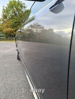 2011 61 Audi RS5 4.2 FSI Quattro S Tronic 2dr 444 BHP COUPE 66,770 MILES