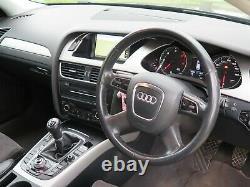 2011 Audi A4 Allroad 2.0 Tdi Quattro 170BHP 1 Owner FSH New cambelt and clutch