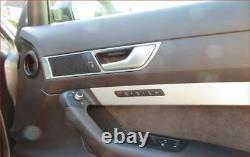 2011 Audi A6 Avant Quattro 3.0TDi Special Edition in Daytona Grey with 300 BHP