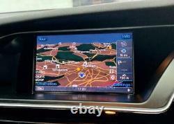 2012 Audi A5 s line 3.0 quattro 300bhp auto swap