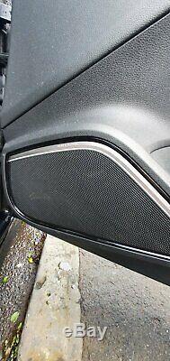 2013 63 Audi S3 2.0 Quattro, 296 BHP