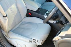 2013 Audi A6 Allroad 3.0 Allroad Bitdi Quattro 5d Auto 313 Bhp 8 Speed Tiptronic