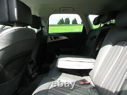 2014 Audi A6 Allroad 3.0 Tdi V6 240 Bhp S-tronic Quattro Estate++sat Nav++xenons