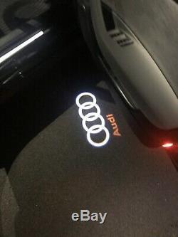 2015 Audi A6 3.0 TDi Quattro (272bhp) Black Edition with Super Sports Interior