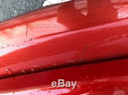 AUDI A4 AVANT 2014 SE TECHNIK QUATTRO (177bhp)