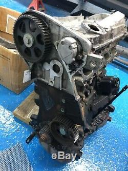 AUDI A4 B5 TQS 1.8T 180BHP AJL QUATTRO 1998-2000 PETROL ENGINE With Spares