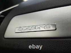 AUDI Q5 QUATTRO 2012 S Line Perfect condition 2.0 TDI 150 BHP 5DR 4x4 tidy
