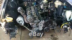 Audi 90 quattro 2.2 Turbo 20V 401BHP