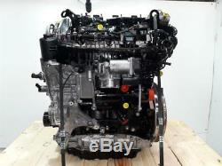 Audi A3 2016 On S3 Quattro TFSi 4WD 2.0 ENGINE 306Bhp Petrol DSG DJHA 7382397