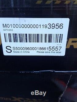 Audi A3 Quattro 180 Bhp ARY Turbo Charger TT SEAT Leon ko3s
