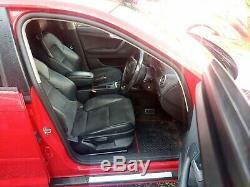 Audi A3 Quattro 2.0 TFSI 4wd turbo 240bhp, 116k, manual 6spd, cheaper px poss
