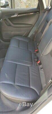 Audi A3 S-Line, Black Edition, Sports Back, 170 bhp quattro 5 door manual