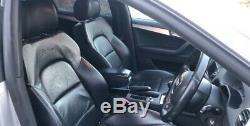 Audi A3 S Line Quattro 2.0 Tdi 170bhp 2009 Cheap Not S3/r32/gti/335d/330d/gtd