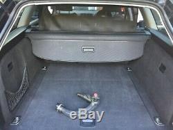 Audi A4 3.0 Tdi 233 bhp Quattro auto/tiptronic FSH sline 2007
