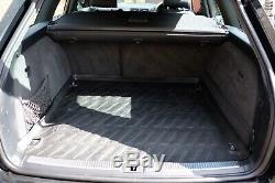 Audi A4 Avant Quattro Black Edition 2.0l Turbo TFSi 220bhp Bose Leather f. S. H