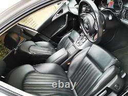 Audi A6 Allroad Tdi Quattro A 3.0 diesel Biturbo 313bhp