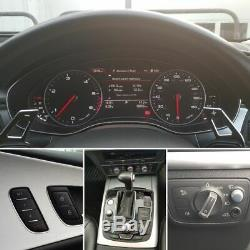 Audi A7 3.0 BiTDi TDi Quattro SE 360bhp 2012 HeadUpDisplay, Stunning Performance