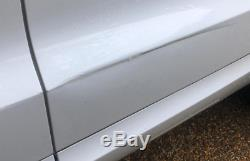 Audi Q3 2.0TDi (177 bhp) Quattro SE S Tronic 5dr