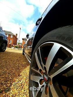 Audi Q7 S Line Quattro 3.0 240 Bhp Automatic