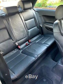 Audi S3 2.0 TFSI 3 Door Quattro Stage 1 REVO 310bhp