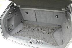 Audi S3 2016 (66 reg) 2.0 TFSI Sportback S Tronic Quattro 5dr 306BHP