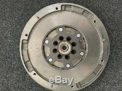 Audi S4 4.2 Quattro Dual Mass Flywheel 340 Bhp Bbk 8E2 8H7 8Ec 8Ed B6 B7 2003