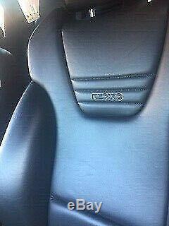 Audi S4 Avant Quattro B6 2004 340 Bhp