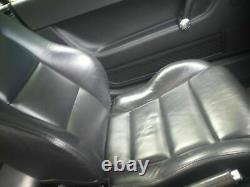 Audi TT 1.8 Quattro Turbo 180BHP