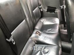 Audi TT 225 Quattro BAM, FSH (Just Serviced), Long MOT, Remapped to 260BHP LOOK