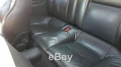Audi TT 225bhp bam Quattro turbo