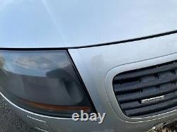 Audi TT QUATTRO (225BHP) Alloys, Climate Control, Black Leather