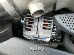 Audi TT Quattro 1.8 Turbo 180 bhp 2000 X 136 k with FSH