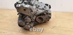 Audi Tt Mk1'98-06 Quattro 1.8t 225 Bhp 6 Speed Manual Gearbox Fhb