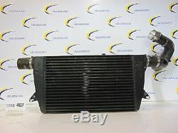 Audi Tt Quattro 1.8 Petrol 224 Bhp Airtech Intercooler Bam Engine 1998-2006
