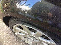 Audi Tt Quattro (225 Bhp) 2002 02 Reg April Mot Spares Or Repair Runs And Drives