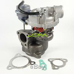 For Audi A4 /VW Passat 1.8T Quattro 163BHP 120Kw Upgrade K04-015 Turbocharger