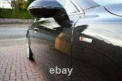 Rare Spec Audi A7 S line Quattro 242bhp Heads Up Display, Sunroof, Heated Seats