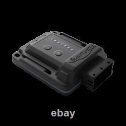 TDI Tuning box chip for Audi A5 3.0 TDI Quattro 242 BHP / 245 PS / 180 KW / 5