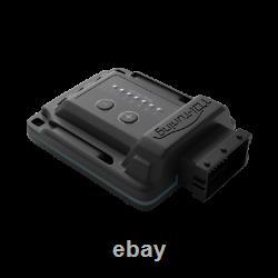 TDI Tuning box chip for Audi RS3 2.5 TFSI Quattro 362 BHP / 367 PS / 270 KW /